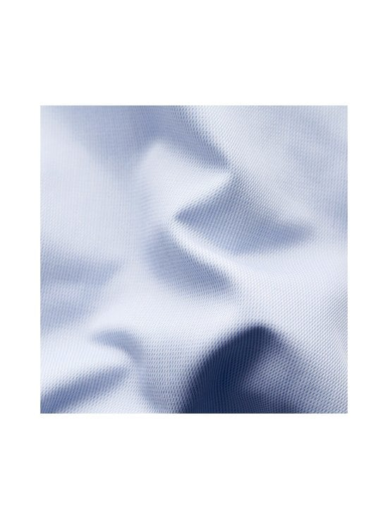 Eton - Contemporary Fit -kauluspaita - 21 LIGHT BLUE   Stockmann - photo 8