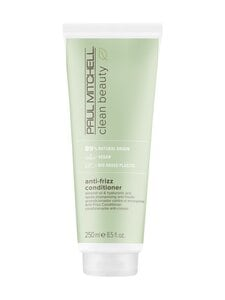 Paul Mitchell - Clean Beauty Anti-frizz Conditioner -hoitoaine 250 ml - null | Stockmann
