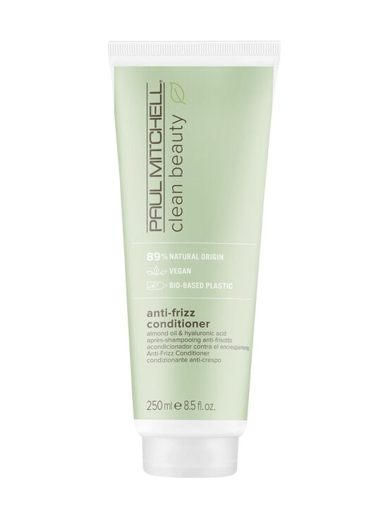 Paul Mitchell - Clean Beauty Anti-frizz Conditioner -hoitoaine 250 ml - VAR_1   Stockmann - photo 1