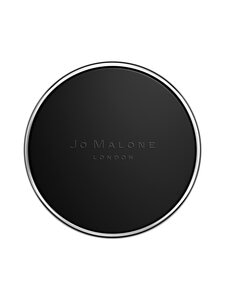 Jo Malone London - English Pear & Freesia Scent To Go -huonetuoksu 30 g - null | Stockmann