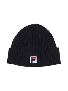 Fila - Fisherman Beanie -pipo - 170 BLACK IRIS | Stockmann