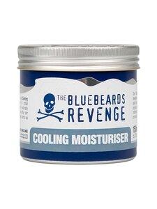 Bluebeards Revenge - Cooling Moisturiser -kosteusvoide 150 ml | Stockmann