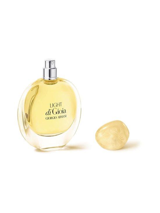 Armani - Light di Gioia EdP -tuoksu 30 ml - NOCOL | Stockmann - photo 3