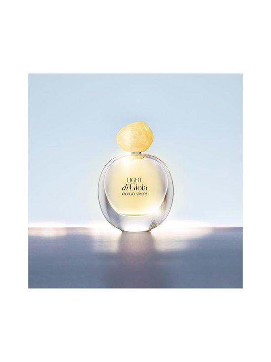 Armani - Light di Gioia EdP -tuoksu 30 ml - NOCOL | Stockmann - photo 5