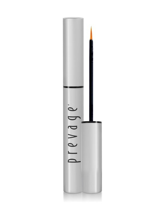 Elizabeth Arden - PREVAGE® Clinical Lash + Brow Enhancing Serum -seerumi - null | Stockmann - photo 1