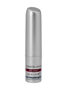 Dermalogica - Renewal Lip Complex -huulivoide - null | Stockmann
