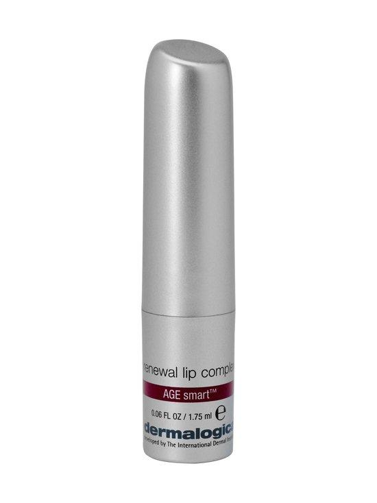 Dermalogica - Renewal Lip Complex -huulivoide - 1   Stockmann - photo 1