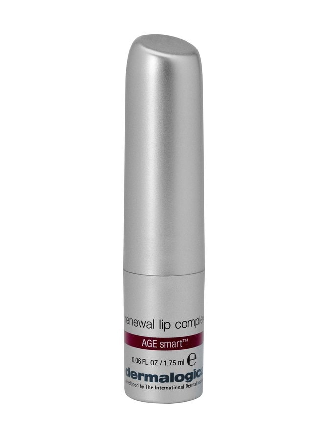 Renewal Lip Complex -huulivoide