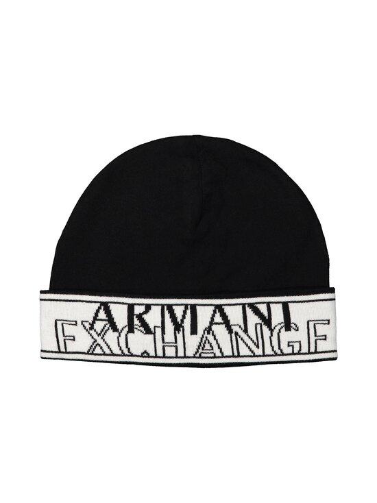 ARMANI EXCHANGE - Pipo - 5275 BLACK/WHITE | Stockmann - photo 1