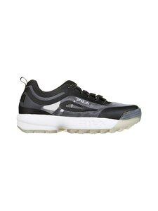 Fila - M Disruptor Run CB -sneakerit - 25Y - BLACK   Stockmann