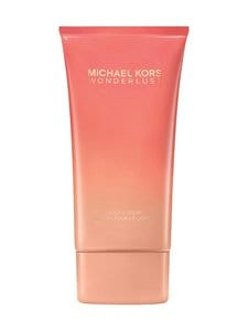Michael Kors - Wonderlust Body Lotion -vartalovoide 150ml | Stockmann
