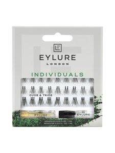 Eylure - Eylure Individual lashes Duos&Trios | Stockmann