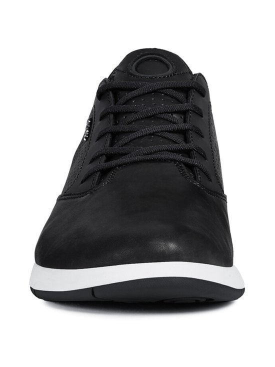 Geox - Aerantis-sneakerit - C9999 BLACK | Stockmann - photo 3