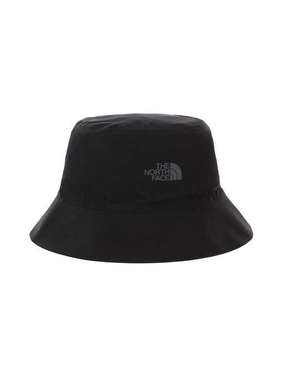 The North Face - City Futurelight Bucket -hattu - TNF BLACK | Stockmann - photo 1