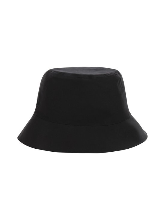 The North Face - City Futurelight Bucket -hattu - TNF BLACK | Stockmann - photo 2