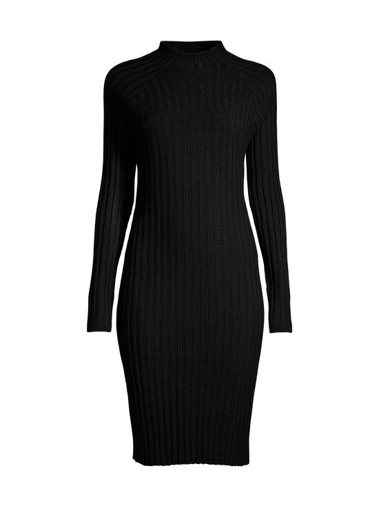 Filippa K - Selena-mekko - 1433 BLACK | Stockmann - photo 1