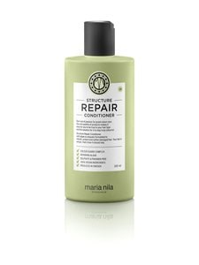 Maria Nila - Care & Style Structure Repair Conditioner -hoitoaine 300 ml - null | Stockmann