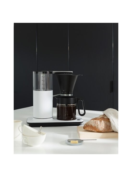 Classic CMC-100MW -kahvinkeitin