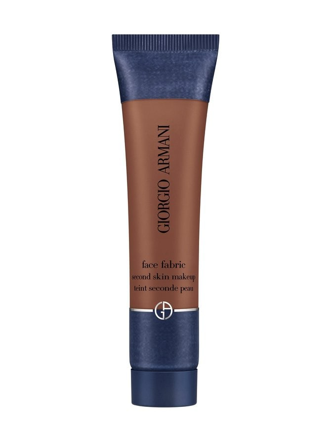 Face Fabric -meikkivoide 40 ml