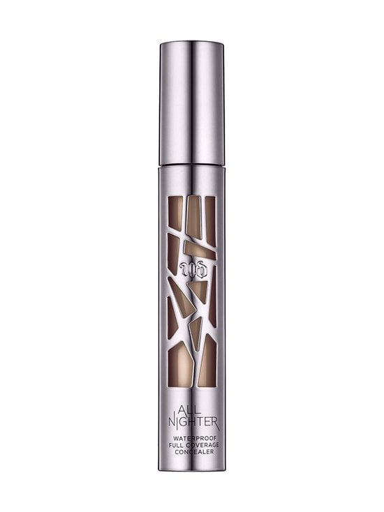 Urban Decay - All Nighter Waterproof Full-Coverage -peitevoide - FAIR (NEUTRAL) | Stockmann - photo 1