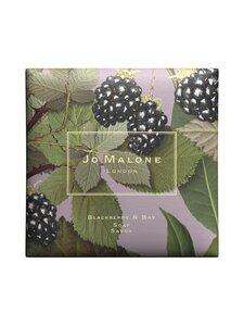 Jo Malone London - Blackberry & Bay Soap -saippua 100 g   Stockmann