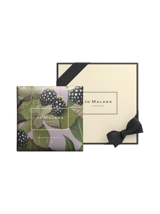 Jo Malone London - Blackberry & Bay Soap -saippua 100 g - NOCOL | Stockmann - photo 2