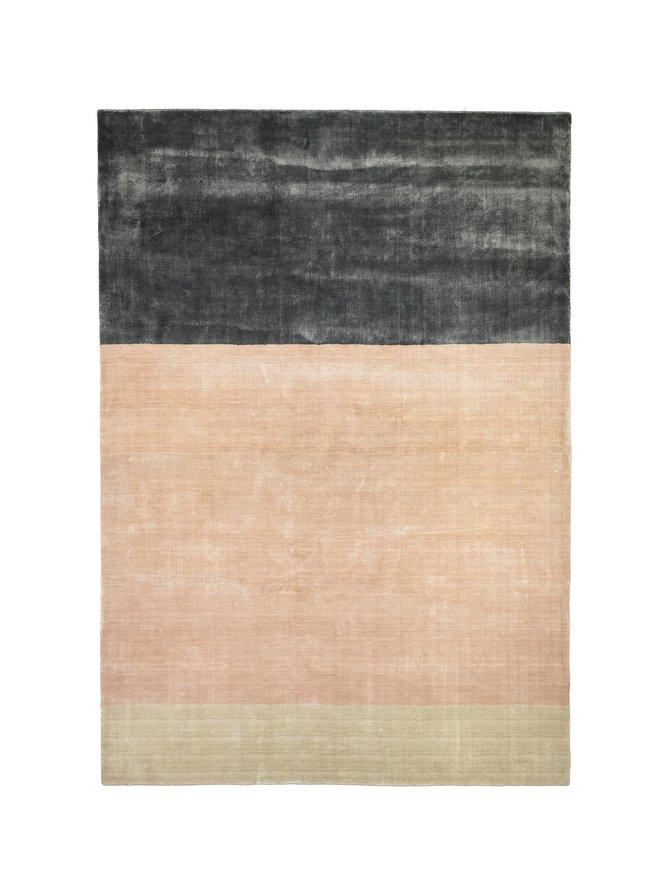 Suraya-matto 160 x 230 cm
