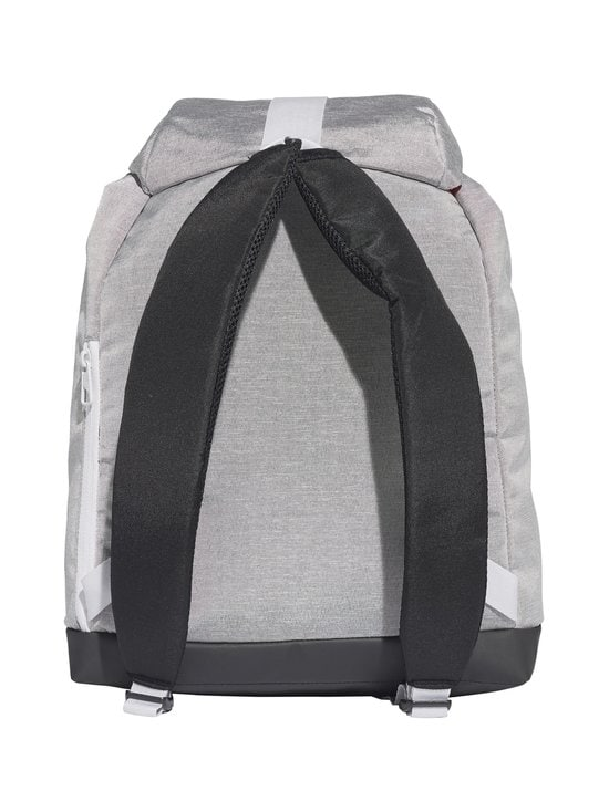 adidas Performance - Id Backpack -reppu - DSHGRY/BLACK | Stockmann - photo 6