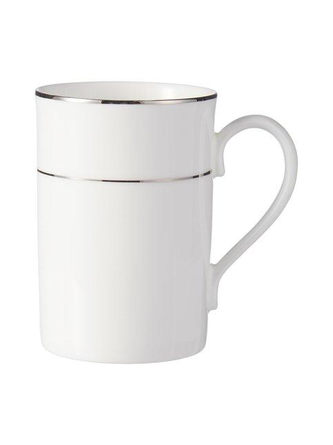 Verona-kahvimuki