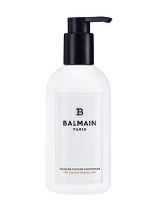 Balmain hair - Couleurs Couture -hoitoaine värjätyille hiuksille 300 ml | Stockmann
