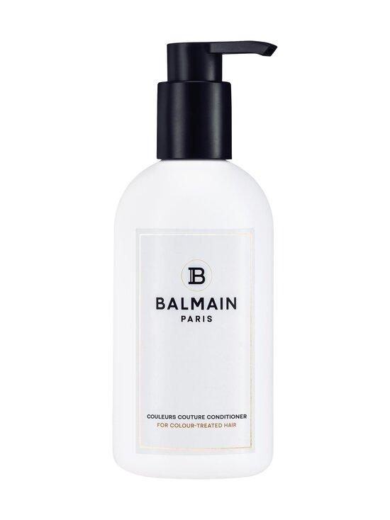 Balmain hair - Couleurs Couture -hoitoaine värjätyille hiuksille 300 ml - NOCOL | Stockmann - photo 1