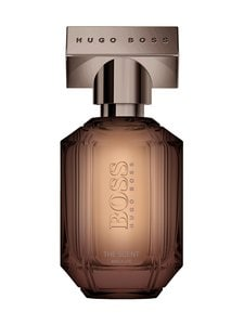 BOSS - The Scent for Her Absolute EdP -tuoksu 30 ml | Stockmann