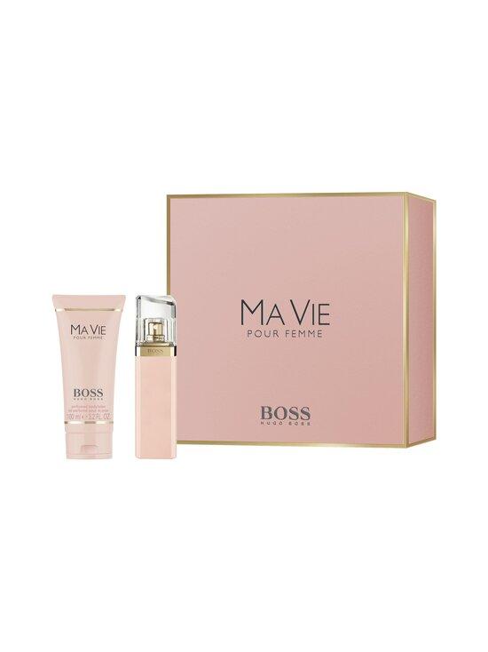 BOSS - Ma Vie Pour Femme EdP -tuoksupakkaus - NOCOL | Stockmann - photo 1