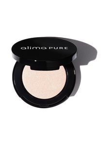 Alima Pure - Pressed Eyeshadow -Iuomiväri - null | Stockmann