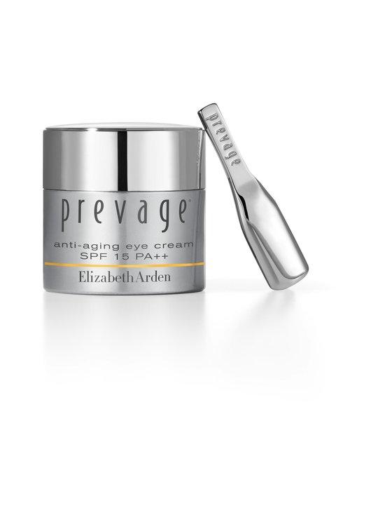 Elizabeth Arden - PREVAGE® Eye Cream -silmänympärysvoide 15 ml - null | Stockmann - photo 1