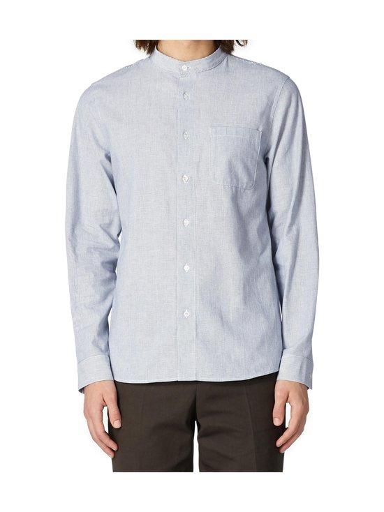 Mark Shirt -kauluspaita