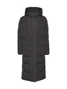 Tommy Jeans - TJW Oversize Modern Puffa Coat -toppatakki - BDS   Stockmann