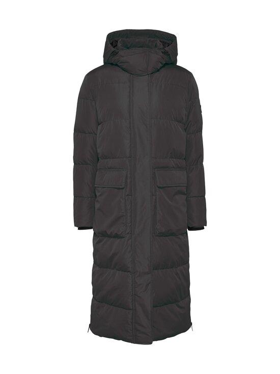 Tommy Jeans - TJW Oversize Modern Puffa Coat -toppatakki - BDS | Stockmann - photo 1