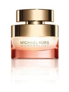 Michael Kors - Wonderlust EdP -tuoksu | Stockmann