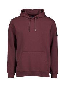 Makia - Symbol Hooded Sweatshirt -huppari - 470 PORT | Stockmann