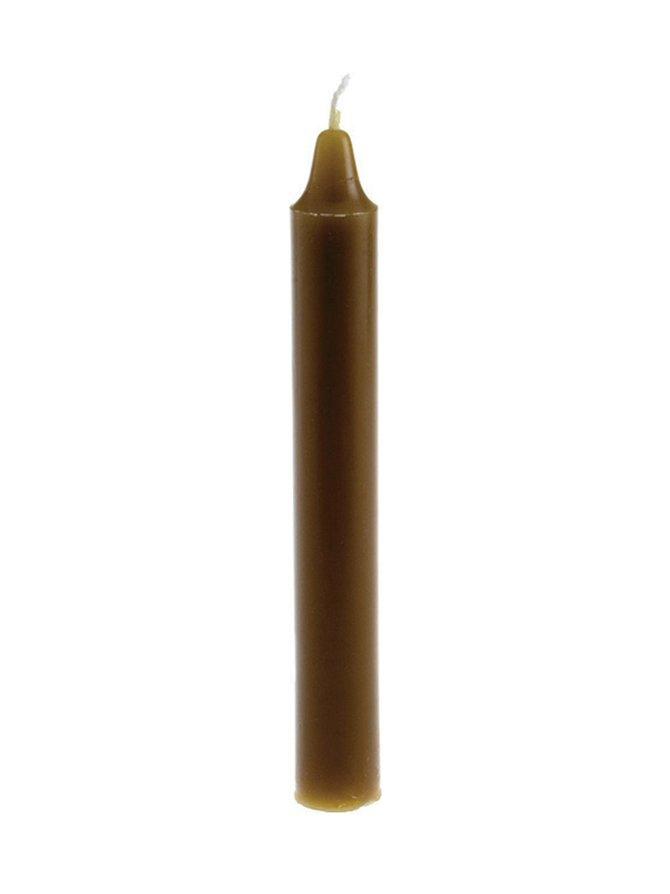 Kruunukynttilä 150 mm