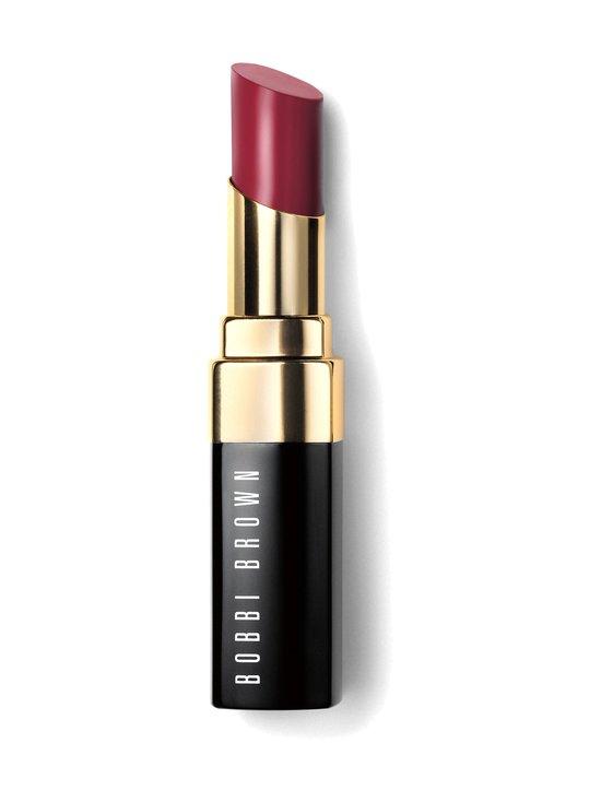 Bobbi Brown - Nourishing Lip Color -huuliväri - DESERT ROSE   Stockmann - photo 1