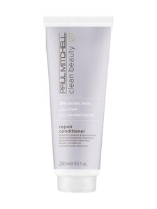 Paul Mitchell - Clean Beauty Repair Conditioner -hoitoaine 250 ml - null | Stockmann