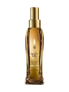 L'Oréal Professionnel - Mythic Oil Oil -hiusöljy 100 ml | Stockmann