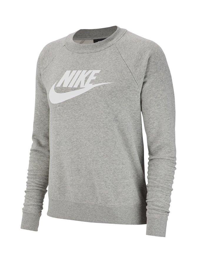 Sportswear Essential -collegepaita
