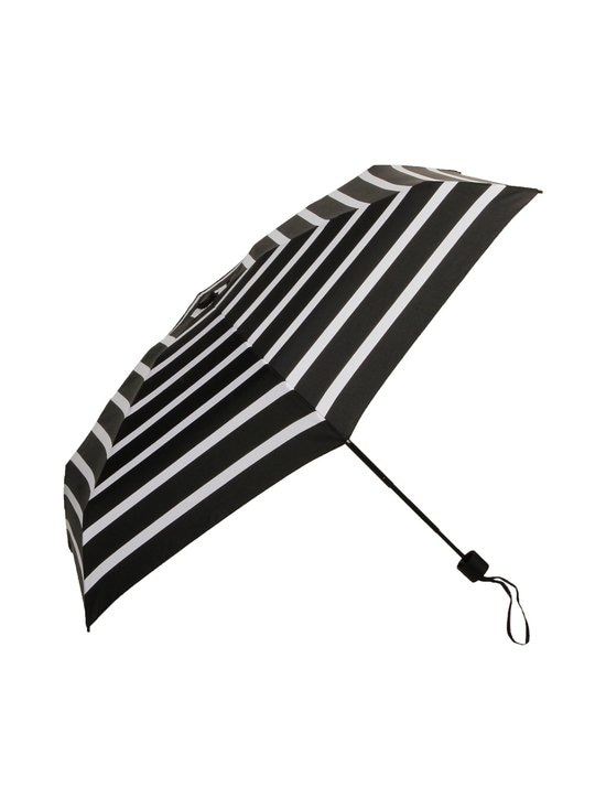 Lasessor - Sateenvarjo - BLACK/STRIPES | Stockmann - photo 1