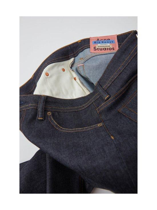 Acne Studios - Climb Indigo Jeans -farkut - INDIGO | Stockmann - photo 5
