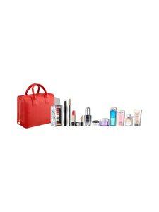 Lancôme - Beauty Box -lahjapakkaus - null | Stockmann