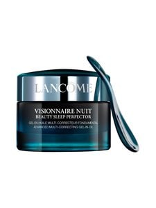 Lancôme - Lancôme Visionnaire Night Gel-in-Oil -yövoide 50 ml - null | Stockmann