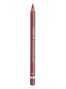 Lumene - Luminous Color Lipliner -huultenrajauskynä 1,1 g | Stockmann